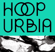 Hoopurbia_green